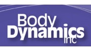 Body Dynamics Rehab Services