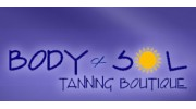 Body & Sol Tanning Boutique