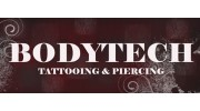 Bodytech Tattoo & Piercing