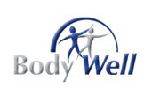 Body Well Mobile Massage