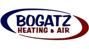 Bogatz Heating & Air Conditioning