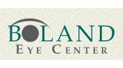 Boland Eye Center