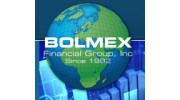 Bolmex Financial Group