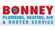 Bonney Plumbing: Granite Bay