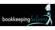 Bookkeeping Helpers