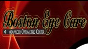 Boston Eye Care