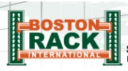 Boston Rack And Wire