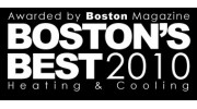 Boston Standard Plumbing & Heating