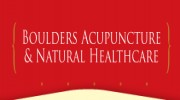 Acupunture & Natural Health Center