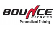 Arlington Personal Trainers- Bounce Fitness