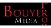 Bouyer Productions