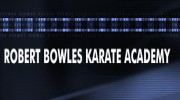 Bowles Karate Academy
