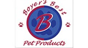 Boyers Best Pet Products