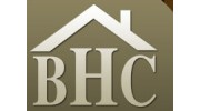 Bradford Homes Co. Remodeling