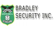 Bradley Security & Detective