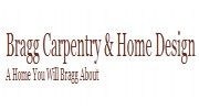 Bragg Carpentry & Home Design