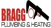 Bragg Plumbing & Heating