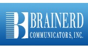 Brainerd Communicators