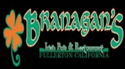 Branagan's Irish Pub