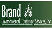 Brand Environmental Consulting