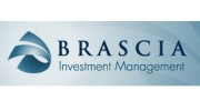 Brascia Investment Management