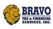 Bravo Tax & Financial Services