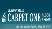 Carpet One Brazos Valley Floor