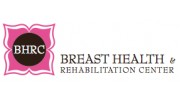 Breast Health And Rehabilitation Center
