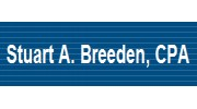 Breeden Accounting