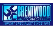 Brentwood Automotive