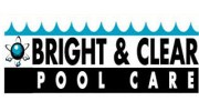 Bright & Clear Pool Care