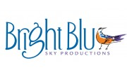 Bright Blue Sky Productions
