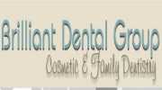 Hersel, Sami DDS - Brilliant Dental Group