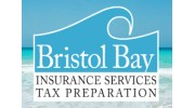 Bristol Bay Insurance Services