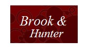 Brook And Hunter