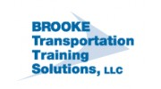 Brooke Transportation Training