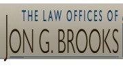 Law Offices Of Jon G. Brooks