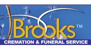 Brooks Cremations