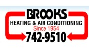 Heating Services in Shreveport, LA