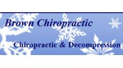 Brown Chiropractic