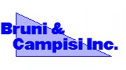 Bruni & Campisi Heating & Air
