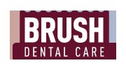Brush Dental Care