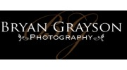 Bryan Grayson Photography