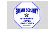 Bryant Security System