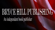 Bryce Hill Publishing
