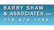 Barry Shaw & Associates