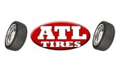 Best Tires & Wheels