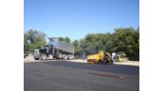 Buchanan Paving Service