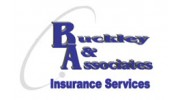 Buckley & Associates Insurance Services