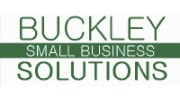 Buckley Small Business Solutio